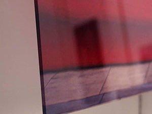 dettaglio-plexiglass