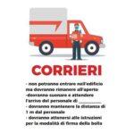 Cartelli-Covid-Corriere