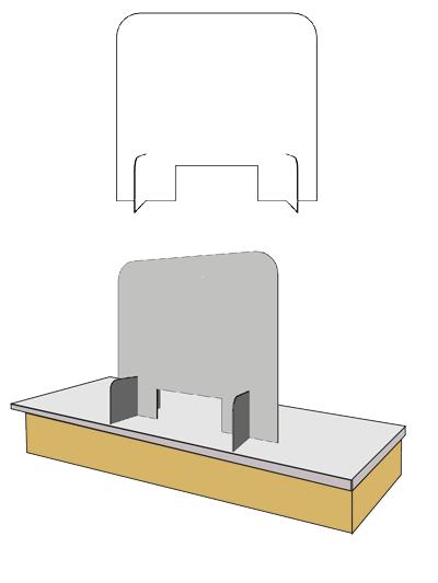 schermo-protettivo-in-plexiglass