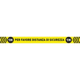 Adesivo-distanza-di-sicurezza