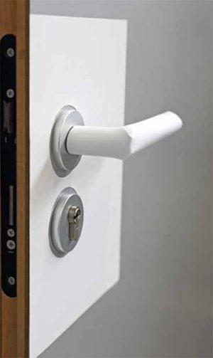 adesivo-antibatterico-per-maniglia-porta
