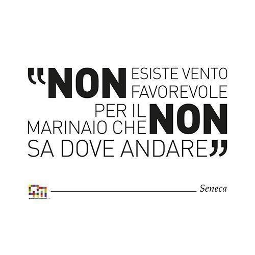 Quadro motivazionale Seneca