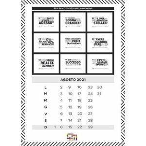 Calendario-motivazionale-agosto