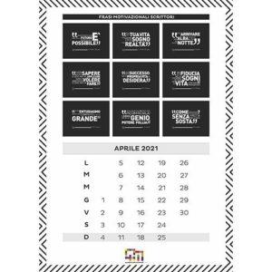 Calendario-motivazionale-aprile