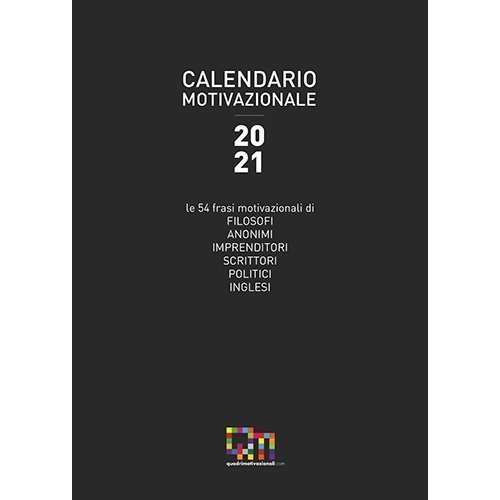 Calendario-motivazionale-copertina