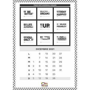 Calendario-motivazionale-dicembre