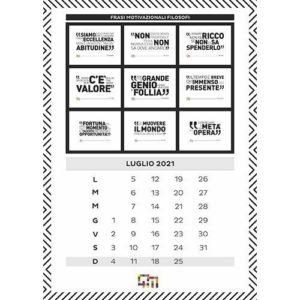 Calendario-motivazionale-luglio
