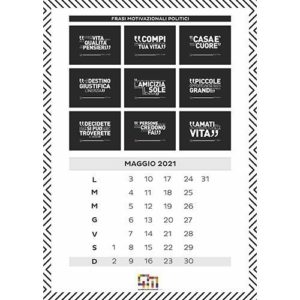 Calendario-motivazionale-maggio