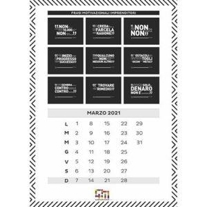Calendario-motivazionale-marzo