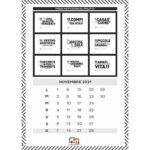 Calendario-motivazionale-novembre