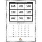 Calendario-motivazionale-ottobre