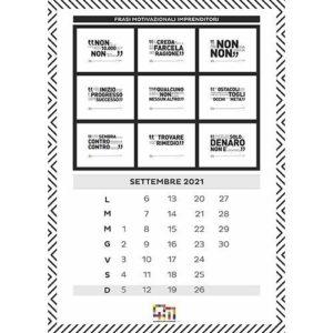 Calendario-motivazionale-settembre
