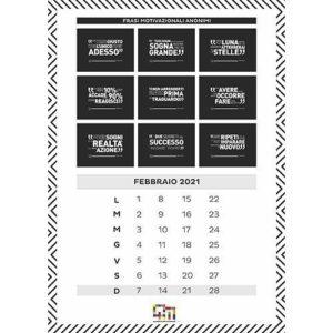 Calendario-motivazione-febbraio