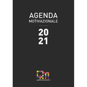 copertina-agenda
