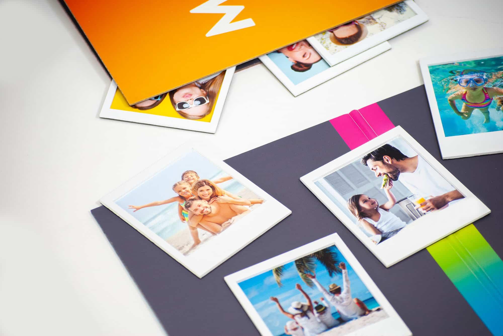 Album-magnetico-foto