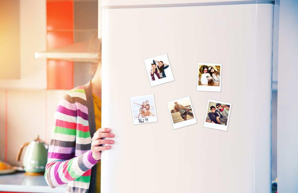 Polaroid-frigo-semplice