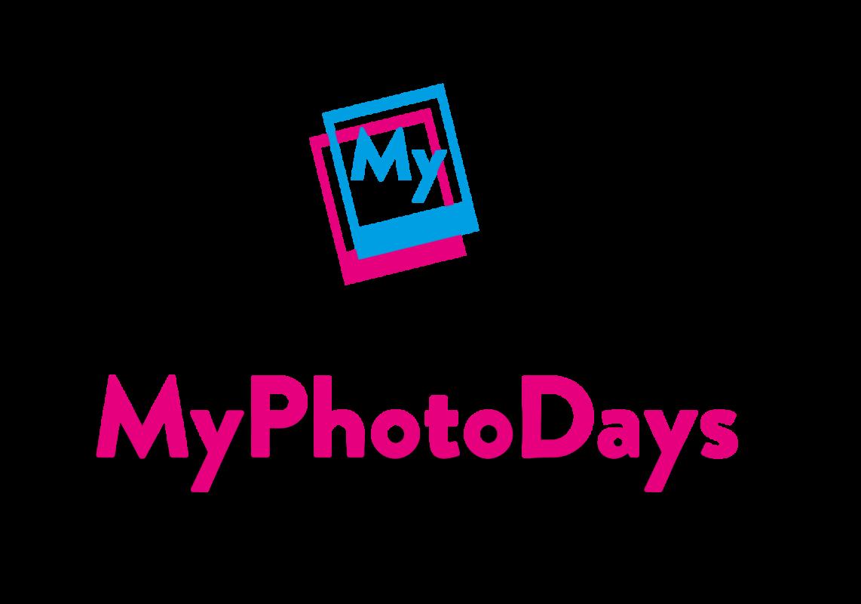 Logo-myphotodays