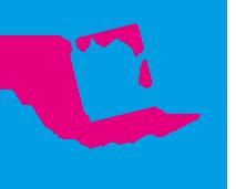 Myphotodays-logo
