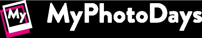 logo-myphotodays-estate
