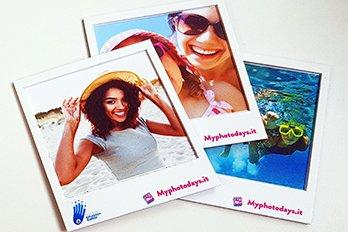 myphotodays-polaroid-rimini